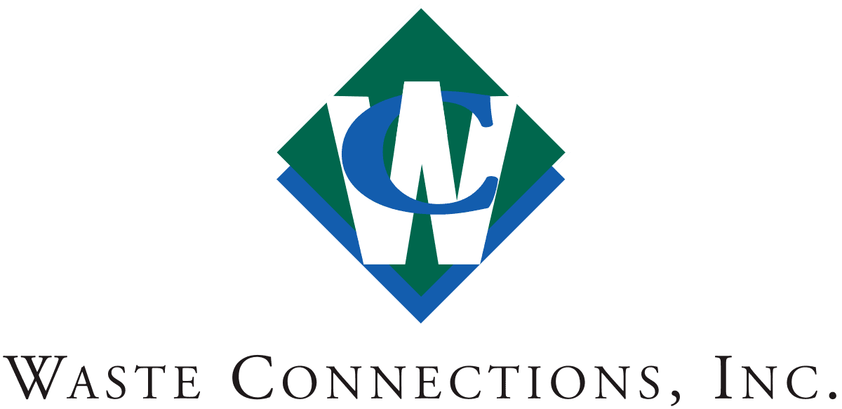 1200px-Waste_Connections_logo