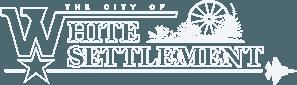 White Settlement, TX   Official Website